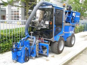 BMR-85D-Scarifier-008